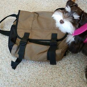 Gap student bag